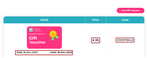 Purchase gift voucher4.png