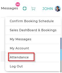 attendance menu.png