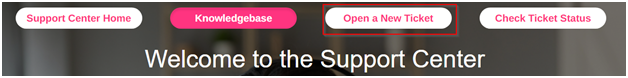 help open ticket.png