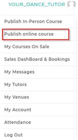 publis online course.png