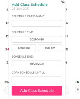 publish offline course26- add class schedule.png
