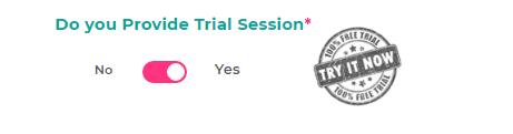 publish offline course27- trial session.png