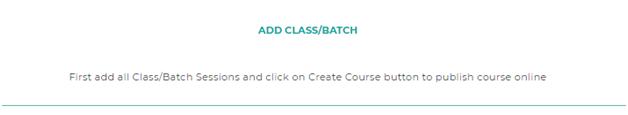 publish offline course29- add clas button.png