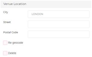 publish offline course4-venue location.png