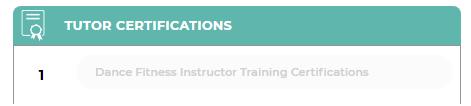 publish online course4- tutor certification.png