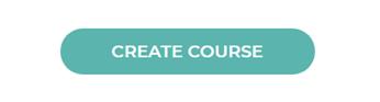 publish online course7- create course button.png