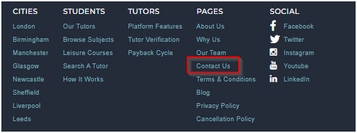 use contact us form.png