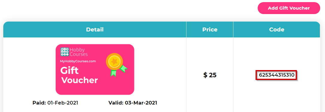 use gift voucher1.png